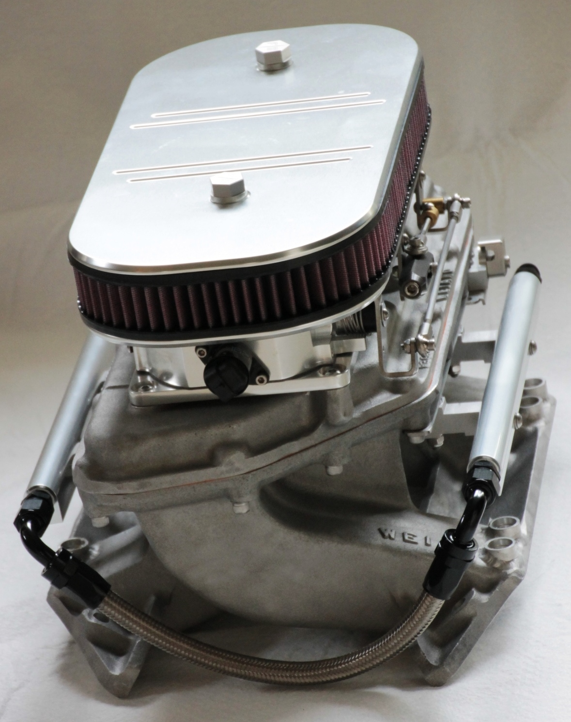 weiand with air cleaner.jpg