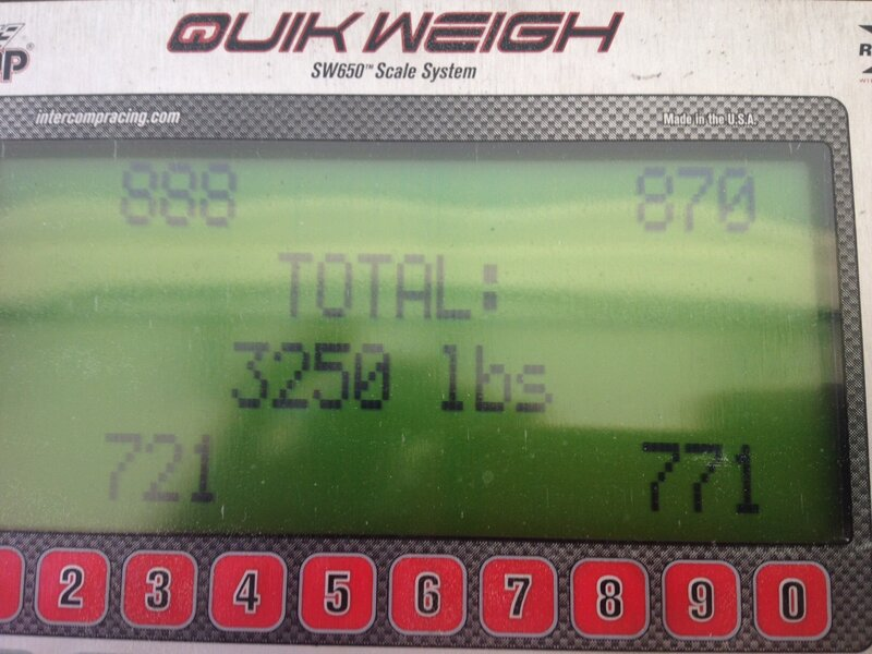 weights copy.jpg
