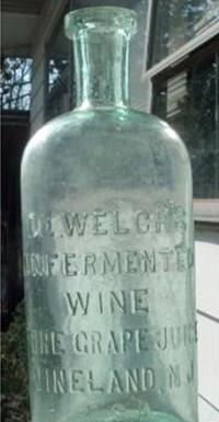 welch-bottle-200x385.jpg
