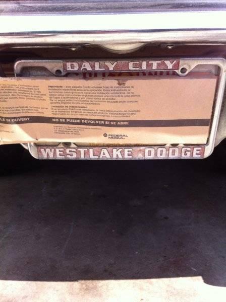 westlake1.jpg