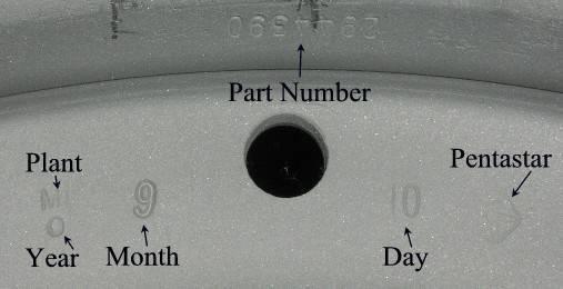 wheel codes.jpg