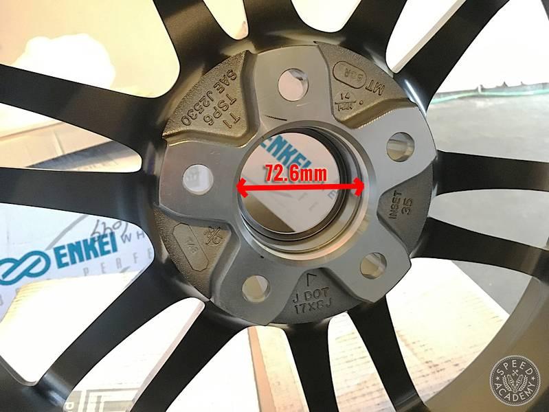 Wheel-Fitment-02.jpg