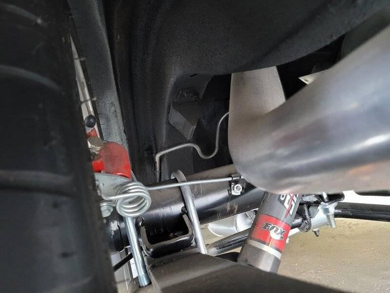 wheel opening 1002.jpg