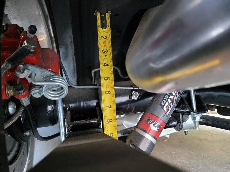 wheel opening 1003.jpg