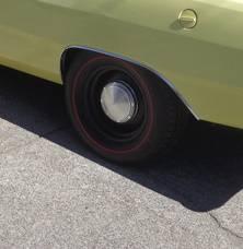 wheel trim.jpg