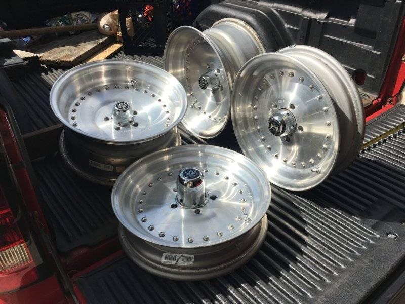 Wheels for Sale.JPG