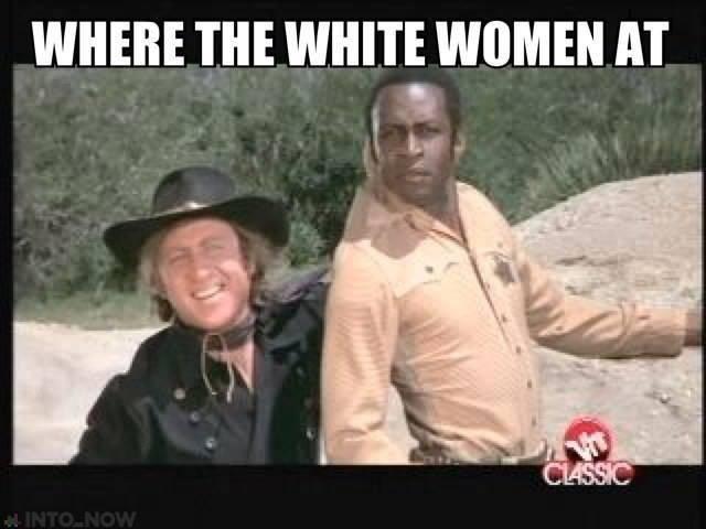 White women.jpg