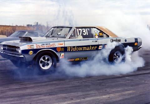 Widowmaker_68_Dodge_Dart.jpg