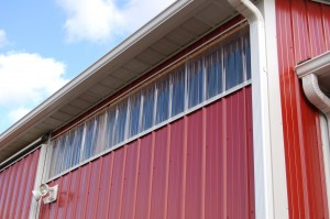 windows for garage 2.jpg