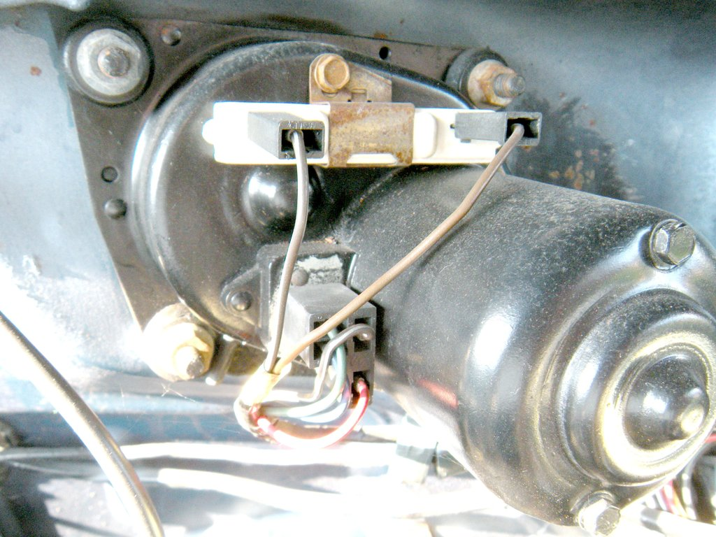 Famous Holden Wiper Motor Wire Mono Amp Wiring Diagram