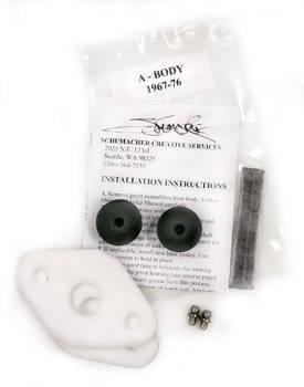 Wiper Pivot Seal Kit.jpg
