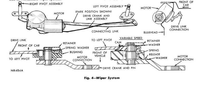 wiper69dart1.JPG