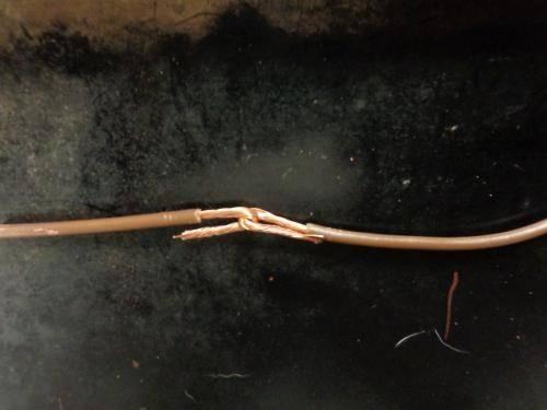 Wire Splice 3-2.jpg