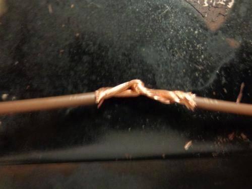 Wire Splice 3-3.jpg