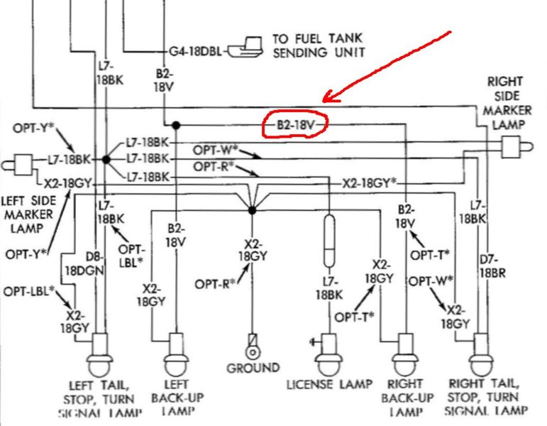 Making Wiring Harness From Scratch