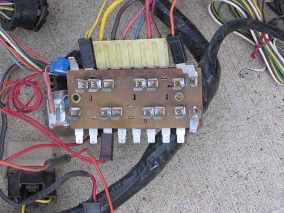 wiring harness 4 jpg