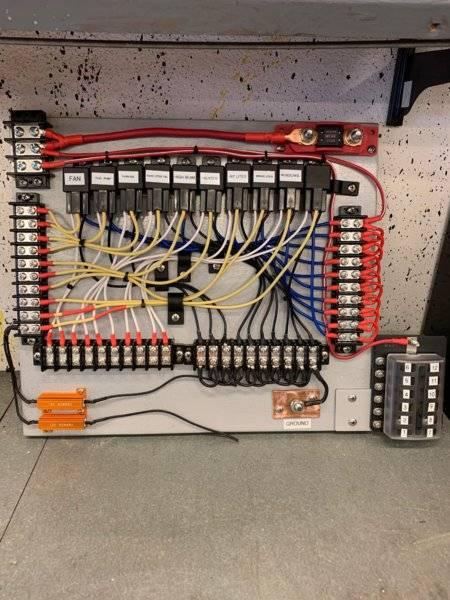 Wiring Panel.jpg