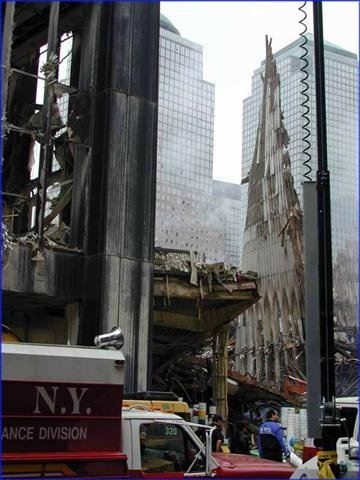 wtc_Bankers_Trust (Small).jpg