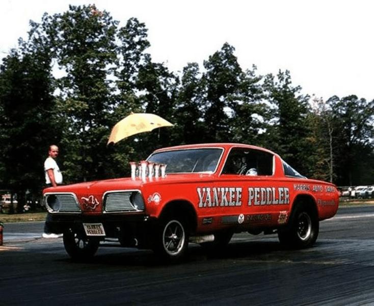 Yankee Peddler 4.png