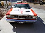 72duster72