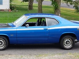plymouth67
