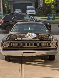 340Duster247