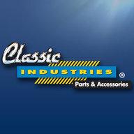 ClassicIndustries3