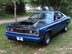 71duster06