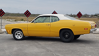 1973Duster383
