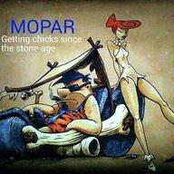 mopar65