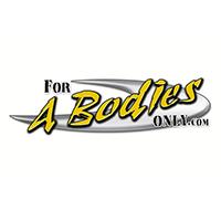 www.forabodiesonly.com